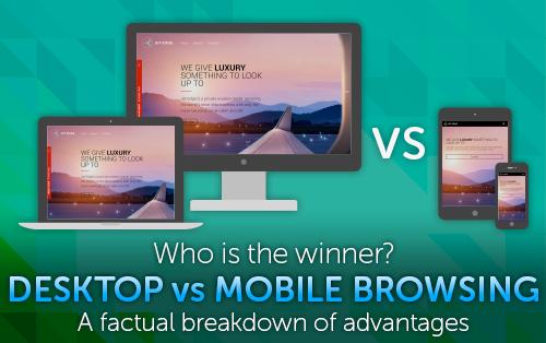 desktop-mobile4