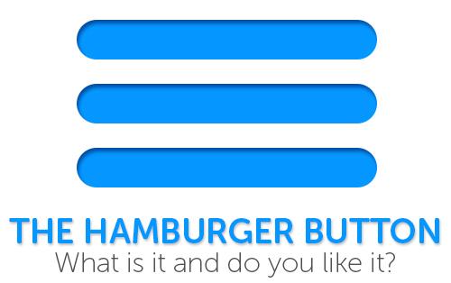 hamburger-button