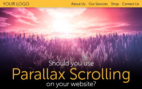 parallax2