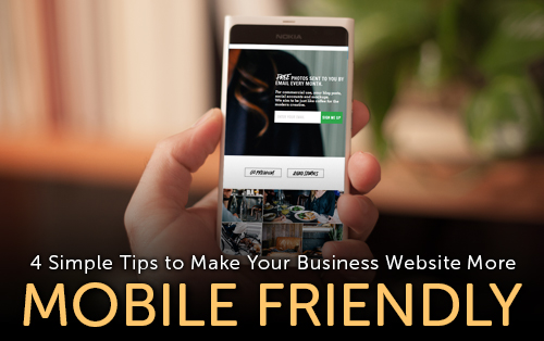 mobile-website2