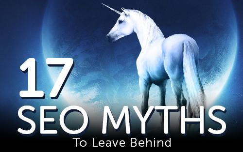 17-seo-myths-blog