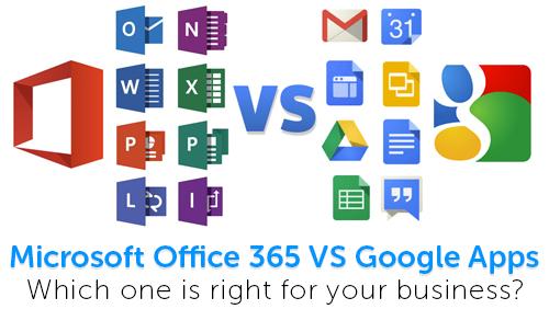 google-vs-microsoft2
