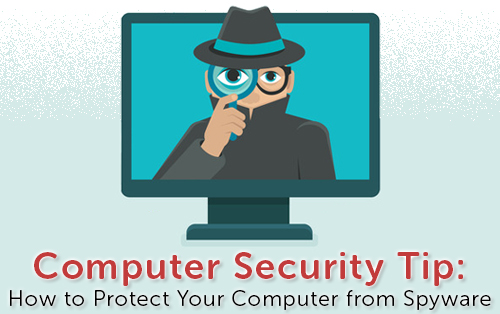 spyware-protection
