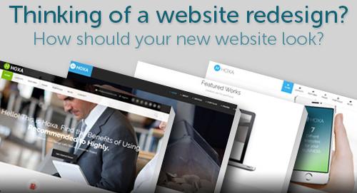 website-look2