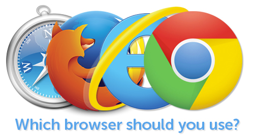 which-browser