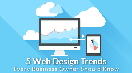 web-trends-1