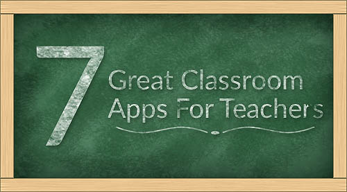 7-classroom-apps
