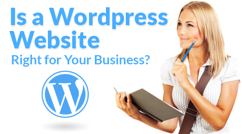 wordpress-site