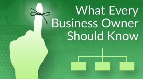 business-owner-should-know