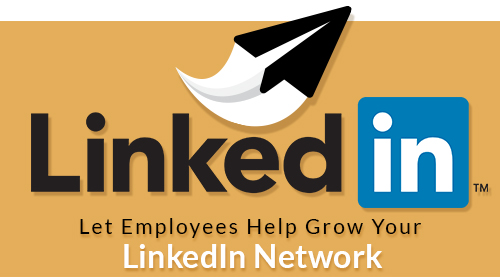 linked-network2