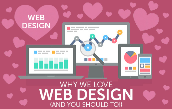 love-web-design2