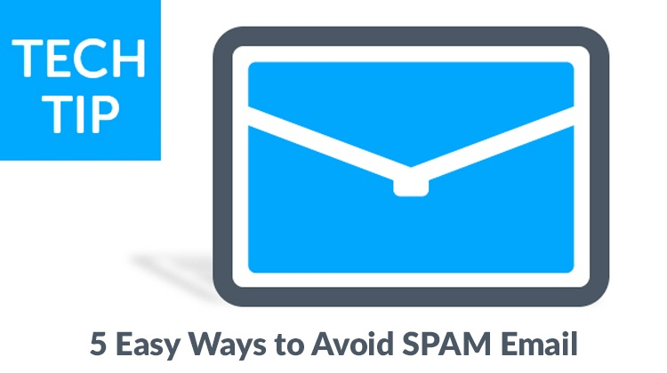 5-easy-ways-to-avoid-spam-email.jpg