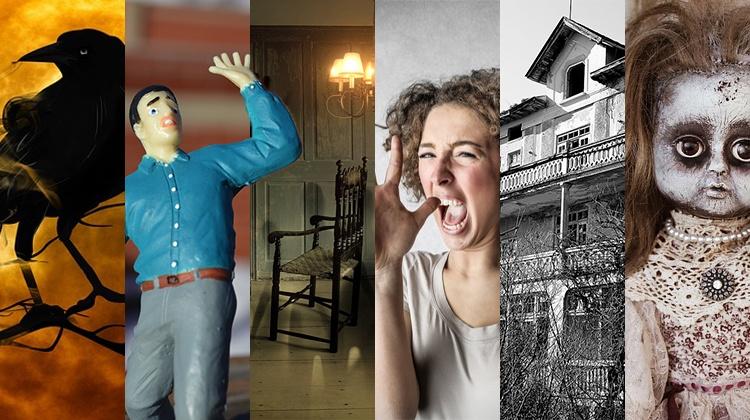 6 horror stories of data loss