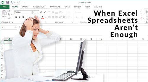 when-excel-spreadsheets-2.jpg