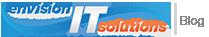 eits-tech-blog2