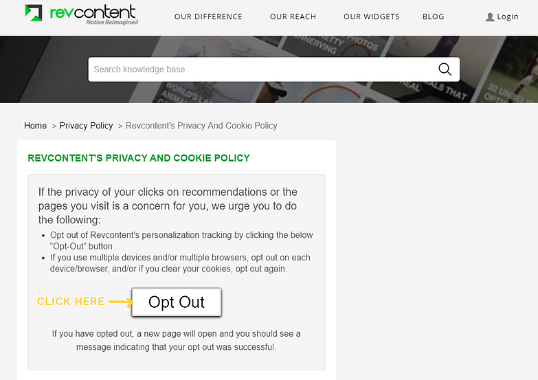 opt out 2.png