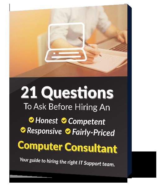 21-questions