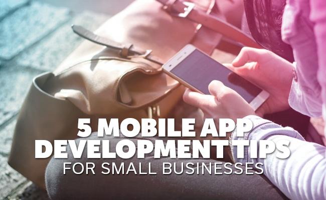 5-mobile-app-tips2