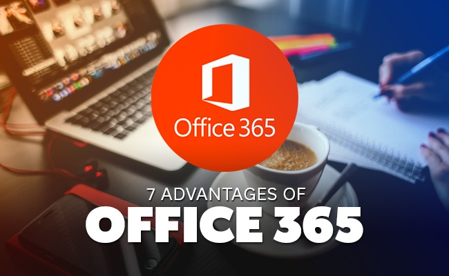7-advantages-of-office-365