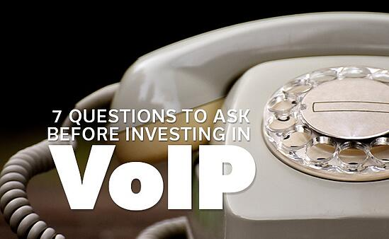 7-questions-voip-1