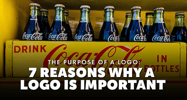 7-reasons-why-a-logo-is-important