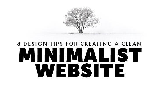 8-Design-Tips-for-Creating-a-Clean-Minimalist-Website-1