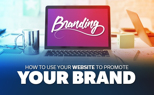 How-to-use-your-website-to-promote-your-brand