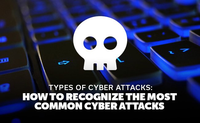 Types-of-Cyber-Attacks.-How-to-Recognize-the-Most-Common-Cyber-Attacks