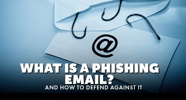 WHAT-IS A-PHISHING-EMAIL-Blog-Photo
