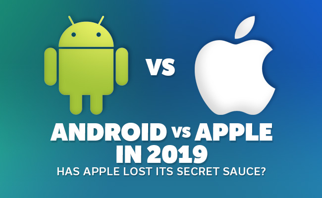 android-vs-apple-in-2019