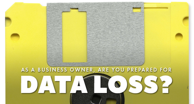 are-you-prepared-for-data-loss2