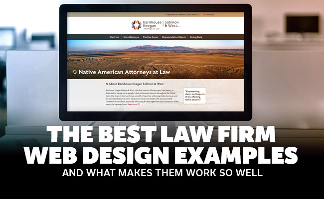 best-law-firm-examples