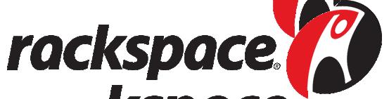 rackspace-logo-e26c68d3f43b6c9f077ae143f9b6f171