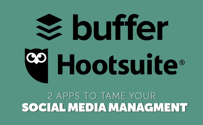 2-apps-to-tame-your-social-media-management2.jpg