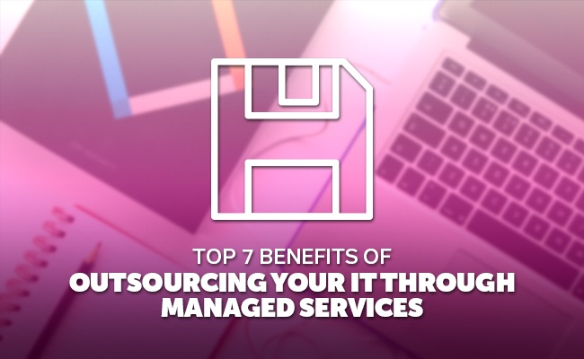 7-benefits-it-outsourcing.jpg