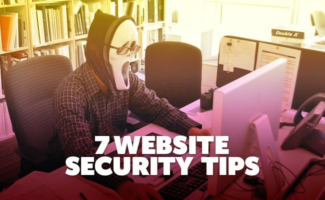 7-website-security-tips.jpg