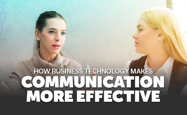 Communication-More-Effective.jpg