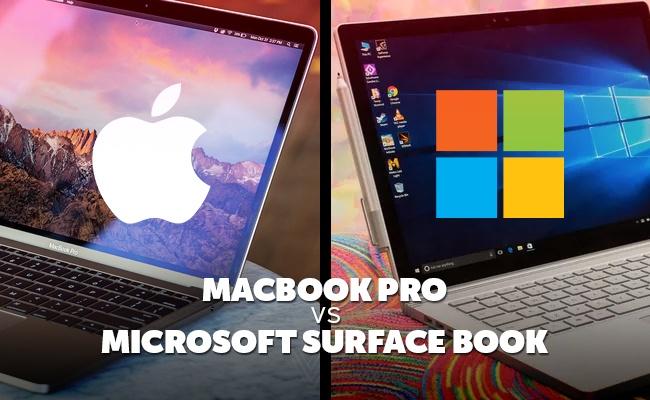 Macbook-Pro-vs-Microsoft-Surface-Book.jpg