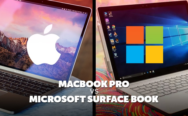 Macbook-Pro-vs-Microsoft-Surface-Book.jpg
