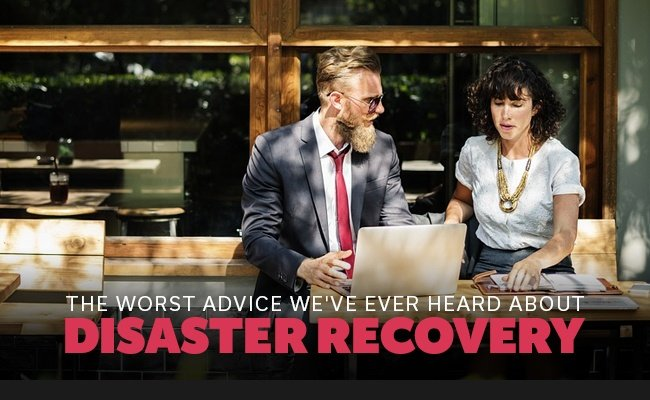 ad-advice-about-disaster-recovery.jpg