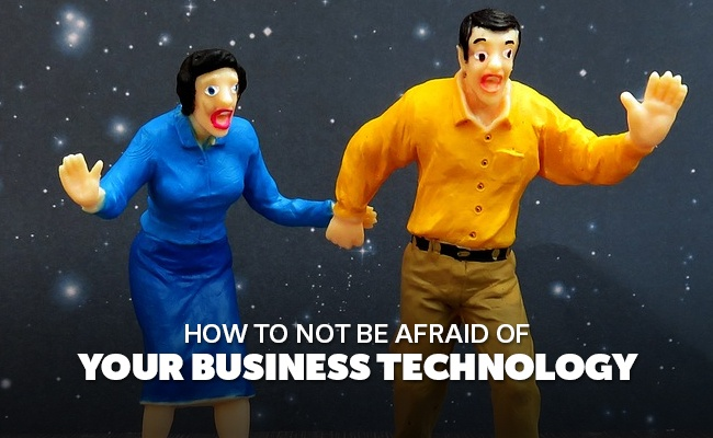 afraid-of-business-technology.jpg