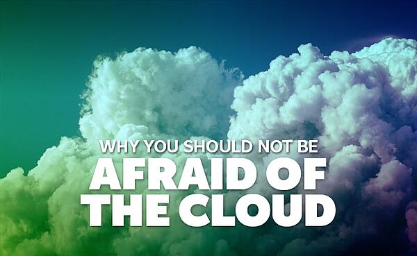 afraid-of-the-cloud