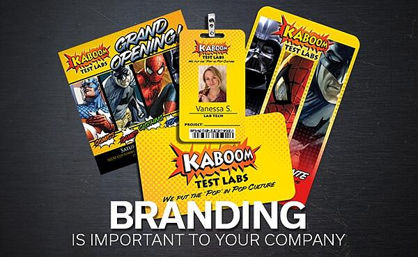 branding-is-important-to-your-company