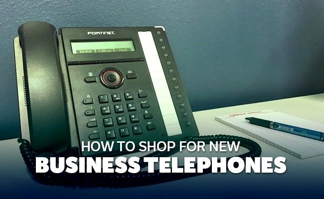 business-telephones.jpg