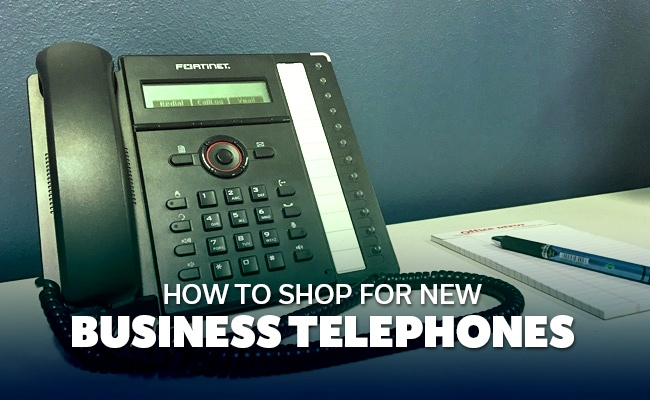 business-telephones.jpg