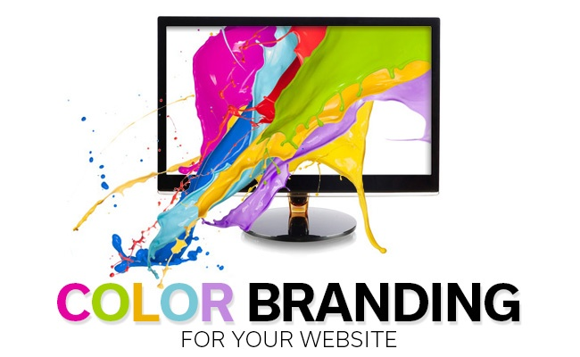 color-branding-for-your-website.jpg