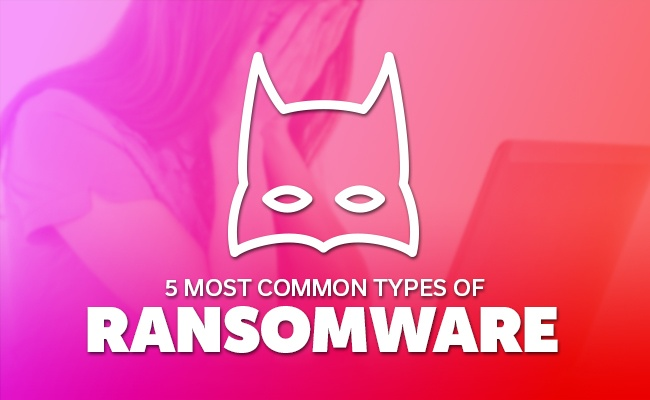 common-types-of-ransomware.jpg