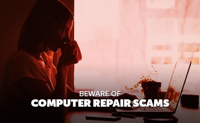 computer-repair-scams.jpg