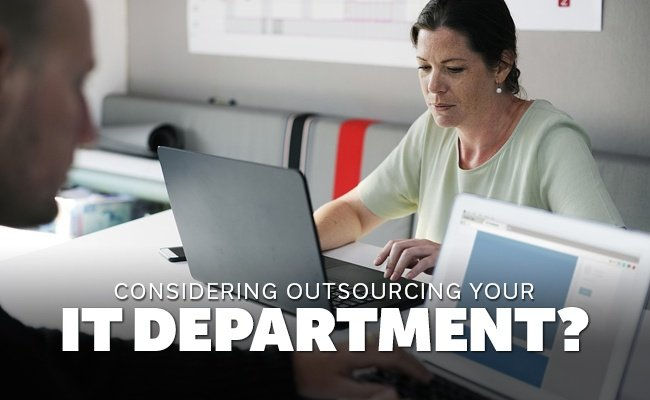 considering-outsourcing-your-IT-department.jpg