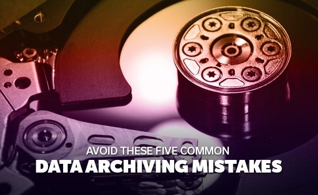 data-archiving-mistakes.jpg